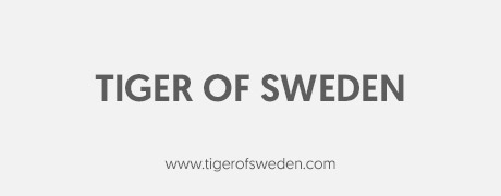 tiger-of-sweden.jpg